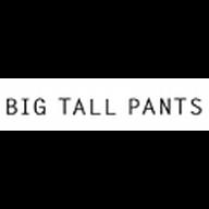 BigTallPants.com promo codes