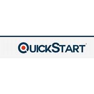 QuickStart promo codes