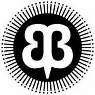 Betabrand promo codes