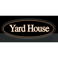Yard House promo codes