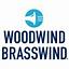 WWBW promo codes