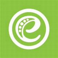 eMeals promo codes