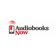 AudiobooksNow promo codes