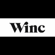Winc promo codes