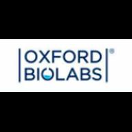 Oxford Biolabs_logo