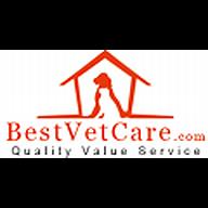 BestVetCare coupon code