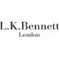 L.K.Bennett promo codes