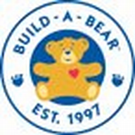 Build-A-Bear promo codes