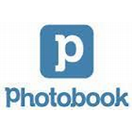 Photobook coupon code