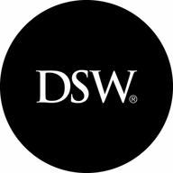 DKW promo codes