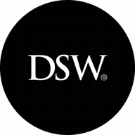DSC promo codes