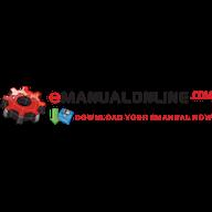 eManualOnline promo codes