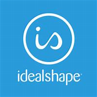 IdealShape promo codes