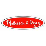 Melissa & Doug coupon code