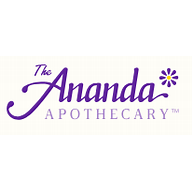 Ananda Apothecary promo codes