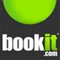 Bookit.com promo codes