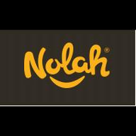 Nolah Mattress promo codes