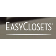 EasyClosets coupon codes