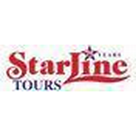 Starline Tours_logo