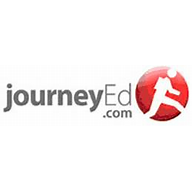 JourneyEd promo codes