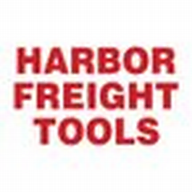 Harbor Freight Tools promo codes