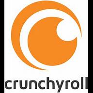 Crunchyroll promo codes