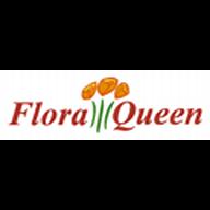 FloraQueen.com promo codes