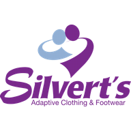 Silverts promo codes