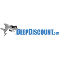 Deep Discount promo codes