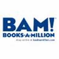 BooksaMillion promo codes