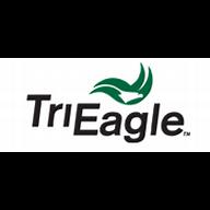 TriEagle promo codes