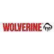 Wolverine coupon codes