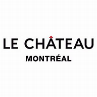Le Chateau US promo codes