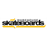 Warehouse Skateboards promo codes