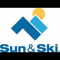 Sun & Ski promo codes