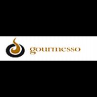 Gourmesso promo codes
