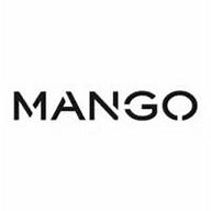 Mango promo codes
