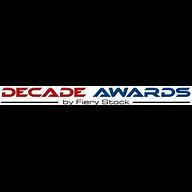 Decade Awards_logo