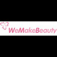 WeMakeBeauty promo codes
