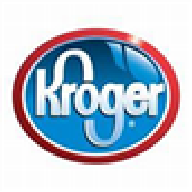 Kroger coupon codes