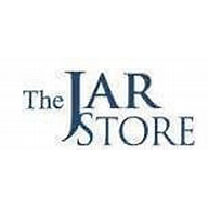 Jar Store promo codes