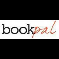 BookPal promo codes