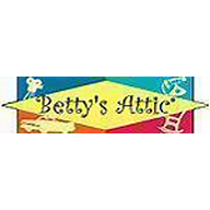 Betty's Attic promo codes