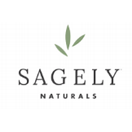 Sagely Naturals coupon codes
