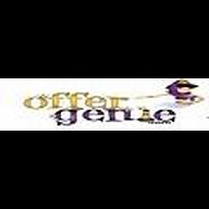 OfferGenie_logo