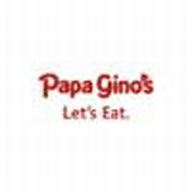 Papa Gino's promo codes