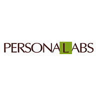 PersonaLabs promo codes
