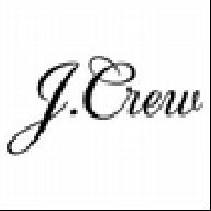 J.Crew promo codes