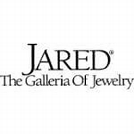 Jared promo codes