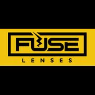 Fuse Lenses promo codes